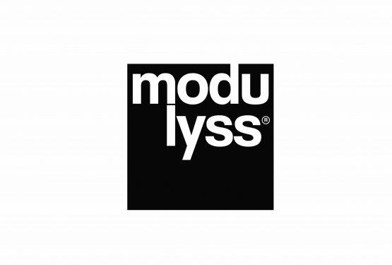 Modulyss - Heritage Carpets