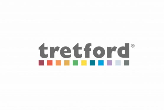 Tretford - Heritage Carpets
