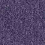 Prime Dback - 410-lilac - 1-week-delivery