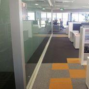 Auckland_University_2011-12-21_11-11-03