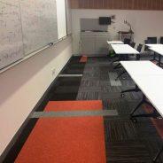 Auckland_University_2011-12-21_11_21_12a