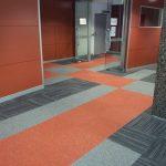 Auckland_University_July_2011