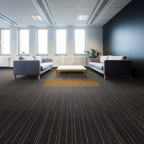 Carpettiles-newzealand-FIRST_RADIANT_204