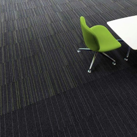 Carpettiles-newzealand-FIRST_RADIANT_609___900