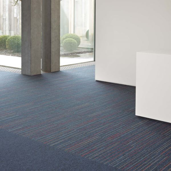 Carpettiles-newzealand-First Lines 966