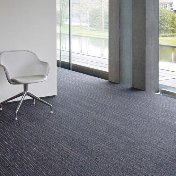 Carpettiles-newzealand-First Lines 971