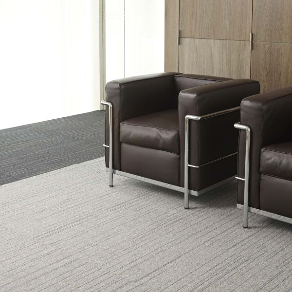 Carpettiles-newzealand-First Lines 971 - 901