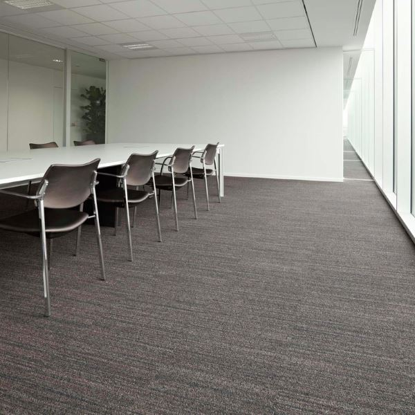 Carpettiles-newzealand-In-groove_834_-_900