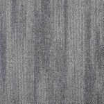 DSGN Track - track-930-grey - 4-week-delivery