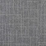DSGN Tweed - tweed-930-grey - 4-week-delivery