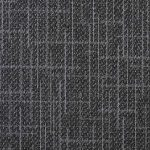 DSGN Tweed - tweed-965-anthracite - 1-week-delivery