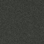 Millennium Nxtgen - 918 - 1-week-delivery