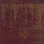 Pixel - pixel-351 - 4-week-delivery