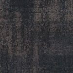 Pixel - pixel-592 - 12-week-delivery