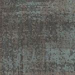 Pixel - pixel-610 - 12-week-delivery