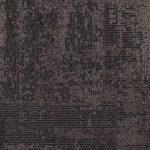 Pixel - pixel-830 - 4-week-delivery