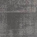 Pixel - pixel-957 - 4-week-delivery