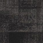 Pixel - pixel-965 - 4-week-delivery