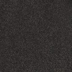 Trend (Cut Pile) - 02-anthracite - 1-week-delivery