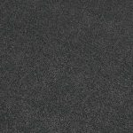 Trend (Cut Pile) - 01-speckle-black - 1-week-delivery
