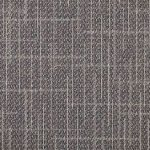 DSGN Tweed - tweed-823-nutmeg - 4-week-delivery