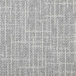 DSGN Tweed - tweed-912-light-grey - 4-week-delivery