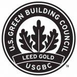 LEED Green Building Council USA